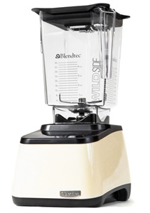 blendtec_wildside